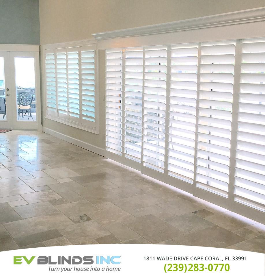 Patio Door Repair Clearwater Fl: Sliding Glass Door Tampa Florida